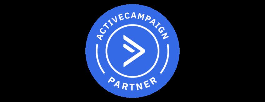 Active-Campaigns